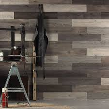 ideas classy hom enterwood flooring gray vinyl. Love The Color And Reuse Of Scrap Wood Would Prefer It As Flooring Than On Ideas Classy Hom Enterwood Gray Vinyl