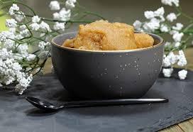 1 porridge