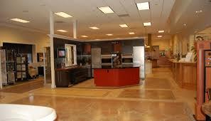 Kitchen Remodeling Showrooms Model Awesome Decorating Design