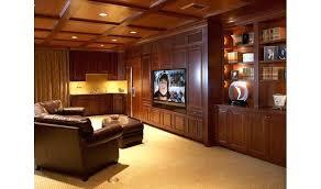 furniture for basement. Basement Furniture For O