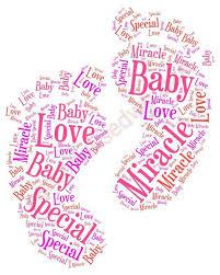 Baby Girl Words Rome Fontanacountryinn Com