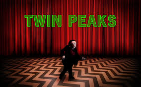 Twin Peaks – SE1 EP2 – Traces to Nowhere