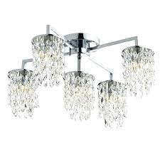 extra large modern chandeliers chandelier extra large chandeliers modern large gold chandelier huge chandeliers for extra large modern chandeliers