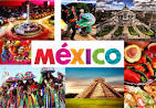 Image result for Mexico collage