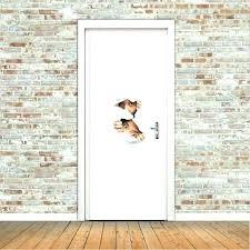 related post bedroom door decoration34 door