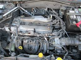 mazda mazda questions can i replace mazda l l engine the engine looks like this dl dropboxusercontent com u 78799909 2300cc jpg