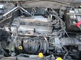 mazda mazda6 questions can i replace mazda 2 3l 2 0l engine can i replace mazda 2 3l 2 0l engine out touching the wire harness