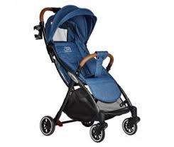 Прогулочные <b>коляски Sweet Baby</b> — купить в Москве в интернет ...