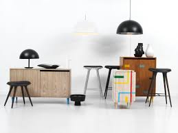 Scandinavian Design Furniture Denver Alluring Decor Inspiration