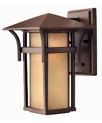 exterior light fixture best