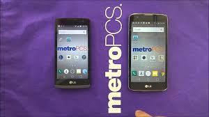 lg k10 vs lg k7. comparison lg k7 with leon for metro pcs\\t-mobile lg k10 vs t
