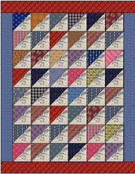 35 best images about Doll quilts on Pinterest | Bed quilts ... & Free doll quilt patterns from Country Lane Quilts Adamdwight.com