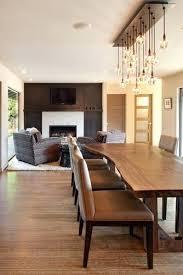 dining lighting ideas. Dining Lights Popular Of Room Table With Best Modern Lighting Ideas On .