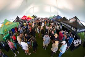 the 9th annual new jersey beer and food festival unlimited beer and all you can