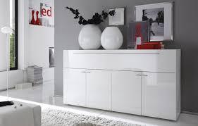 white italian furniture. sku 396322 high gloss white lacquered italian furniture e