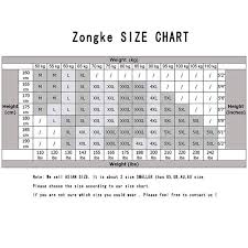 Winter Jacket Size Chart Us 25 49 40 Off Zongke Woolen Plaid Bomber Jacket Men Fashions Hip Hop Streetwear Winter Jacket Men Coat Men Jacket Coat 5xl 2019 Sping New In