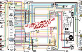 1973 plymouth barracuda wiring diagram 1973 diy wiring diagrams 1973 plymouth barracuda wiring diagram 1973 home wiring diagrams