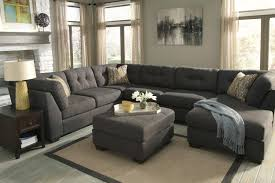 Couch Stores Furniture Sectional Furniture For Small Spaces Sectional Sofas