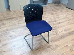 via office chairs. Fine Via Via Office Chairs For Popular Conference Tables Furniture  39 To Via Office Chairs