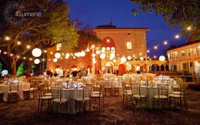 outside wedding lighting ideas. Outside Wedding Lighting Ideas D