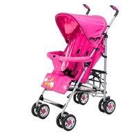 <b>Прогулочная коляска</b> Liko Baby BT-109 City Style — <b>Коляски</b> ...