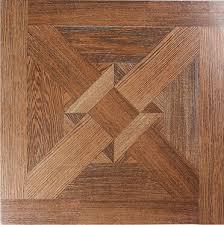 porcelain tile wood grain flooring