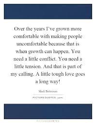 Tough Love Quotes Simple Tough Love Quotes Dreaded Unique Tough Love Quotes Great