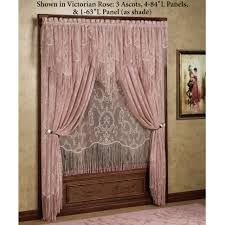 um size of curtain jcpenney kitchen curtains window curtains ideas panel curtains clearance curtains nordstrom