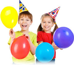 Child Birthday Birthday Kid Png Transparent Birthday Kid Png Images Pluspng