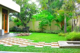 Small Picture House of Green Completed Gardensjithari c 1 18 Garden