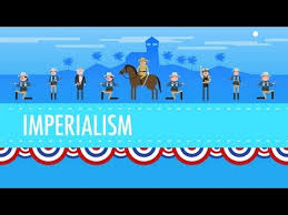 Imperialists Vs Anti Imperialists Venn Diagram Lesson 1 The Question Of An American Empire Neh Edsitement
