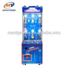 How To Win Vending Machine Games Fascinating Push Win Toy Pushing Vending Machines Vending Game Machine Push