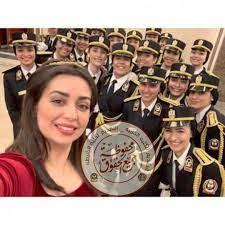 اللي حصل في... - تقديم البنات لكلية الشرطه - الكليه الحربيه