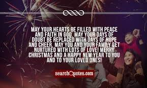 #christmas #merrychristmas #christmasquotesit's the most wonderful. Merry Christmas From Our Family To Yours Quotes Quotations Sayings 2021