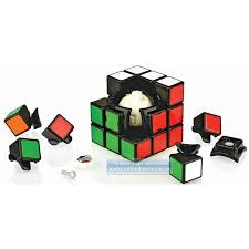 online cube genuine rubiks cube 3x3 speed cube pro pack online toys australia