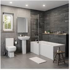 bathrooms. Exellent Bathrooms Bathroom Suite Ranges In Bathrooms T