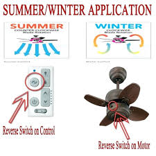 what direction for ceiling fan in winter medium size of ceiling fan ceiling fan rotation in what direction for ceiling fan in winter