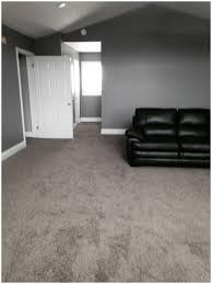 what color carpet goes with dark grey walls euffslemani