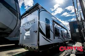 2018 genesis 32 cr. Fine Genesis 2018 Genesis Supreme Rv 32cr For Genesis 32 Cr S