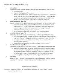 Evaluative Essay Topics Evaluation Argument Essay Examples Home Resume Film Argumentative