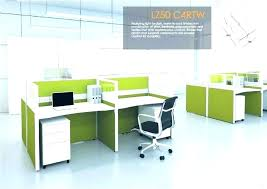 office cubicle design layout. Cubicle Design Various Office Offers Layout Ideas .