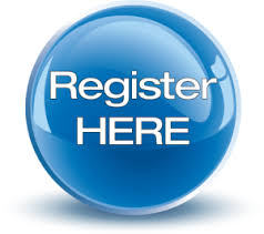 Image result for registration icon