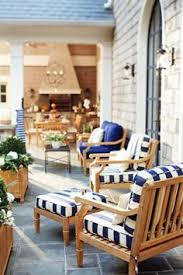 15 nautical home decor ideas and inspiration for the perfect sailor chic decor outdoor furnitureoutdoor