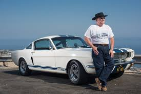 Old Mustang Gt. Trendy Ford Mustang Gt Fastback Light Weight ...