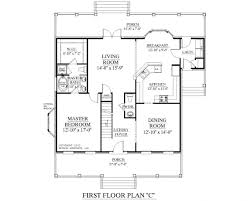 family room addition floor plans master suite over garage laundry beauteous home with rooms connected to closet
