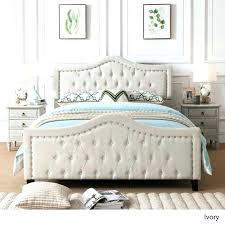 craigslist bed frames – philippedoyon.info