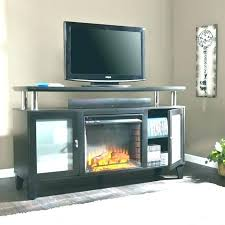 menards electric fireplace fireplace inserts electric fireplace