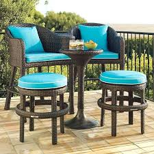 apartment patio furniture. Patio Furniture For Apartment Balcony Decoration New Alluring Best Images About