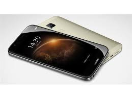 huawei phones price list in uae. g8 huawei phones price list in uae