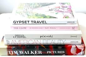 top coffee table books of all time best coffee table books ever best coffee table books perpetually chic perpetually chic best coffee table best coffee
